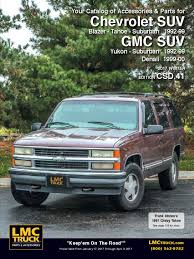 Chevrolet Grand Blazer Yukon Suburban -Service Manual- | Chevrolet ... Lmc Trucks Allchrome Special Edition Grille Hot Rod Network Lmc Truck Chevy C10 1983 Covers 197387 Chevrolet Pickup Lmctrucklife Com Car Reviews 2018 S10 Questions My Heater Blower Fan Cargurus Steven Palacios His 93 S10 Gmc And Truck S10ep6 Stacey Davids Gearz Parts Accsories Ram Jam Pinterest 1989 Fuel Pump Antihrapme Tank In A Built Like A Photo Image 1979 Ford Bronco Dallas 2015