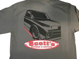 Scott's Hotrods T-Shirts – Scottshotrods Vintage 70s Fords Haul Ass Novelty Tshirt Mens S Donkey Pickup Ford Super Duty Tshirt Bronco Truck In Gold On Army Green Tee Bronco Tshirts Once A Girl Always Shirts Hoodies Norfolk Southern Daylight Sales Mustang Kids Calmustangcom Rebel Flag Tshirts And Confederate Merchandise F150 Shirt Truck Shirts T Drivin Trucks Taggin Bucks Akron Shirt Factory The Official Website Of Farmtruck Azn From Street Outlaws Tractor Tough New Holland Country Store