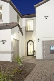 Ryland Homes Floor Plans Arizona by Finisterra By Trend Homes Finisterra Pinterest Phoenix