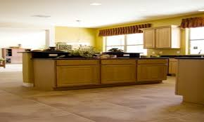 Standard Kitchen Cabinet Depth by Wren Kitchen Wall Cabinet Sizes Home Everydayentropy Com