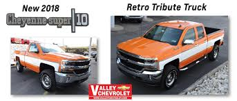 Valley Chevrolet In Wilkes-Barre, PA | Your Scranton, Kingston ...