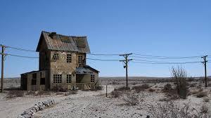 100 Desert House 3d Model Old House Desert