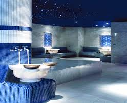 Salon Decor Ideas Images by Easy Decorating Ideas For Your Spa Salon Spa Equipment By