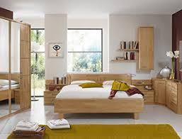 schlafzimmer aus massivholz günstig kaufen betten at