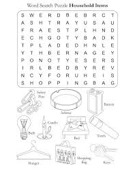 Get Free High Quality HD Wallpapers Coloring Pages Of Household Items