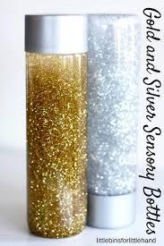 Orbeez Mood Lamp Uk by The 25 Best Glitter Bottles Ideas On Pinterest Glitter Wine
