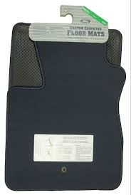 Factory Ford Truck Floor Mat, Truck Floor Mats | Trucks Accessories ...
