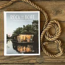 100 Boat Homes Rock The S Cabins And On The Water