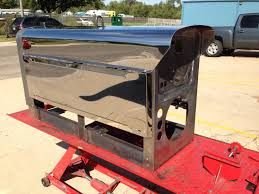 Custom 300D Chopped Chassis | Welding In 2018 | Pinterest | Welding ... St Louis Truck Accident Lawyers Devereaux Stokes Shaffer Trucking Lincoln Ne Rays Photos Truck Pinterest Trucks Volvo Trucks And Chrome Exhaust Systems Youtube James Drayton Excavating Demolition Excavation Services Harmun Inc Hawks Company Tshirt Over The Top Parody M00nshot Several Fleets Recognized As 2018 Best Fleet To Drive For July 2017 Trip Nebraska Updated 3152018 Lowriders No Limit Dalton Ga Krazy Vatos Cadian Pacific Cp Express Freight Delivery Toys