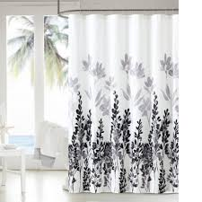 Dritz Curtain Grommet Kit by Large Curtain Grommet Kit Mommaon Decoration
