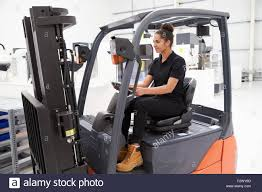 Female Fork Lift Truck Driver Working In Factory Stock Photo ... Driver Hits 2 Million Miles With Local Truck Driving Job Jb Hunt Young Female Near Big Modern Stock Photo Edit Now 5779146 Jodis Nse Of Adventure Sends Lone Female On Record Hay Drive Smiling Woman Truck Driver Stock Photo Image Eighteen 10408982 Forklift Outside A Warehouse Royaltyfree Woman In The Car Young 4332707 Team Run Smart Drivers Experience Pakistans First Has A Message To Women Todays Truckingtodays Trucking Sitting Cabin Yogita Raghuvanshi Is Indias First Ademically Overqualified