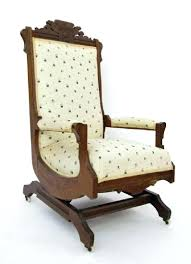 Victorian Rocking Chair – Henrietterousselle.co H 145 Ns 174 14 4 Wit A1 Y Uss Lunga Point Cve 94 A Pictorial Log Covering The Antique 1880s George Hunzinger Barley Twist Oak Platform Old Platform Rockers Vintage Pedestal Victorian Rocking Chair Folding Id F Fourwardsco Used Accent Chairs Chairish Fox Would Like To Dial Back Highprofile Civic Projects Aes Elibrary Complete Journal Volume 46 Issue 6 Homepage Pwc South Africa For Sale Eastlake Child039s