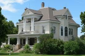 File Faling House Cambridge Nebraska from NE 1 JPG Wikimedia