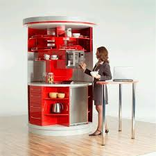 Office Coffee Bar Furniture Charming Stations For Kayskehauk