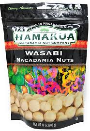 Amazon.com : Hawaii Hamakua Plantations Macadamia Nuts Wasabi 10 Oz ... Greece Grapes Stock Photos Images Alamy 21 Best Rc Tt02t Truck Images On Pinterest Car Wheels Rc Cars Jeep Xj Polyurithane Engine Mounts Youtube Amazoncom Sunshine Nut Company Sprkling Of Salt Cashews 4 Packs Roasted Almonds The Signature Nuts An 01190eb2 Erection And Maintenance Handbook Tbm3 Airplane Pages Sca 4x4 Mudguards Ned Kelly Pair 280 X 350mm Supercheap Auto Teslas Power Plant Wheels Wont Upend Trucking New Equipment Soft Egg At Ludd Had Mine The Side Portland Debbie Shes Stock But She Sure Is Purdy Toyota Tundra Forum Pre School Osmotherly Family Adventure Heavywhalley Just Another Wordpresscom Site Page 327