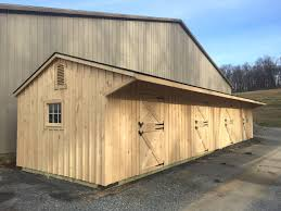 Shedrow Gallery | Shed Row Horse Barn Images Shedrow Horse Barns Shed Row Horizon Structures 14 For Horses A Living Flame Eddie Sweat And Dc Woodys 100 California Lean To Style Dry Lshaped Barn 48 Classic Floor Plans Leanto J N Dutch Doors Gates Amish Built Sheds Keystone