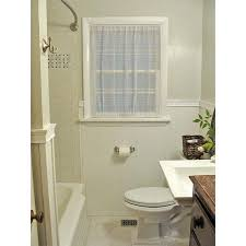 Front Door Sidelight Curtain Panels by Curtains For Sidelights On Front Doors U2013 Whitneytaylorbooks Com