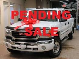 Gmc Sierra Long Bed In Illinois For Sale ▷ Used Cars On Buysellsearch 2005 Chevrolet Silverado 2500 Cstruction Work Truck Sale Used Cars For At Kelsey In Lawrenceburg In Autocom Wkhorse Introduces An Electrick Pickup To Rival Tesla Wired Mini Trucks Suzuki Mitsubishi Daihatsu Subaru Mazda Hd Video 2008 Ford F550 Xlt 4x4 6speed Flat Bed Used Truck Diesel 1992 Ford F250 4x4 Before Ebay Video New Car Dealership Casper Wy Near Gillette Rawlins Inspirational Okc 7th And Pattison Sales Driving Force Gmc Boston Ma Deals Colonial Buick Intertional Harvester Classics For On Autotrader Washington Nc West Park Motor