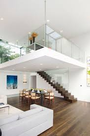 100 Glass Floors In Houses All You Need To Know About Mezzanine