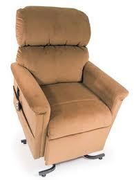 Pride Serta Lift Chair by Lift Chairs By Ameriglide Starting At Only 499