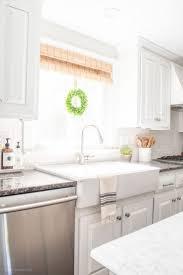 Install Domsjo Sink Next To Dishwasher by Best 25 Ikea Farmhouse Sink Ideas On Pinterest Apron Sink