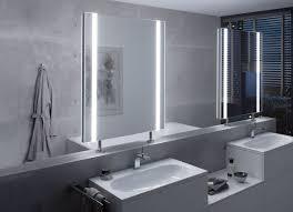 die beleuchtung fürs bad spielt eine wichtige rolle tipps