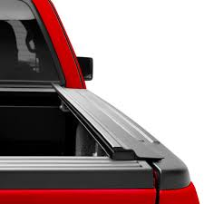 Retrax® 70406 - PowertraxONE MX™ Retractable Tonneau Cover Ultimate Bedrail Tailgate Caps Bushwacker Stampede Rail Topz Ribbed Bed Cap Tuff Truck Parts 1990 Dodge Pickup Roll Up Covers For Trucks Premium Rack Fits All Trucks Kb Vdoo Fabrications Bed System Bug Habitat Full Vs Queen Suphero Stake Pocket Hole Chevy Silverado And Gmc Sierra Clamp Tonneau Cover Frame Tie Down Elegant Front Wheel Image Result Pickup Tailgate Gap Stuff Pinterest New 95 Ford F250 Capsbed Or Spray On