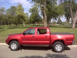 File:2008 4 Wheel Drive Toyota Tacoma Wikimedia Commons With Awesome ...