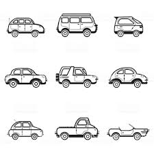 Collection Of Cars And Trucks Illustration Stock Vector Art & More ... Cars And Trucks For Kids Learn Colors Vehicles Video Coloring Pages Of Cars And Trucks Cstruction Images Toy Pictures 2016 Amazoncom Counting Rookie Toddlers Wallpaper Top 10 The Best Of The 2017 Cars Trucks Los Angeles Times Other Real Pictures Apk 30 Download Free Education Kn Printable For Kids New Used In Jersey City Amazing Sale By Owner Texas Luxury Craigslist San Antonio Tx Image Truck Kusaboshicom