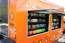 O-PENGUIN-BOOK-TRUCK-facebook | Bluesyemre Students Faculty And Staff Bring Books To Life Through Food In Download Running A Food Truck For Dummies 2nd Edition For Toronto Trucks Best Boojum Belfast On Twitter Truckin Around Check Out The Parnassus Books Popular Ipdent Bookstore Nasvhille Has Build Gallery Cart Builders Texas Pinterest Truck Wikipedia The Bakery Los Angeles Roaming Hunger Nashville Book Launch Party This Saturday Plus Giveaway Tag Archive The Fox Is Black News Roundup December 2014 Whats Washington Post