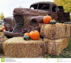 Decorated Old Truck At Pumpkin Patch Stock Image - Image Of Truck ... Free Photo Old Truck Transport Download Jooinn Some Trucks Will Never Be More Than A Beat Up Old Work Truck That India Stock Photos Images Alamy Rusty In Field Photo Mwlucey 1943046 Trucks Tom The Backroads Traveller Decaying Damaged Image Of Decay Stock Montana Pickup 1946 Pinterest Classic Commercial Vehicles Bus Etc Thread Page 49 Emw Electric Motor Works Bakersfield Ca Junk Yard Wallpaper And Background