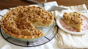 Betty Crocker Pumpkin Slab Pie by Our Favorite Fall Pies Bettycrocker Com