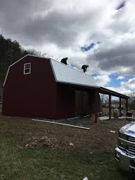 Shed Row Barns Virginia by Welcome To The Shed Blog Stories From Shenandoah Sheds