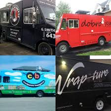 Wrap-ture.Inc. - Food Truck - Cambridge, Ontario - 16 Reviews - 388 ... Thetiffintruck The Best Food Trucks On Campus According To Temple Students Another Toronto Truck Is Up For Sale Azahar Cool Caters Sampling Seven Food Trucks Of Summer 2016 Drink Features Boston Cambridge Restaurant Tips From A Former Local Aris Adventures Abroad Week 17 Yes There Are At Alewife Weekday Lunch Eater Focheezy Truck Local Directory Jerseys Street Foodpark
