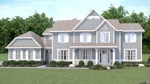 Wausau Homes Floor Plans by Highland Woods Floor Plan 4 Beds 3 5 Baths 3019 Sq Ft Wausau