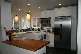Primitive Kitchen Countertop Ideas by Butcher Block Kitchen Countertops Butcher Block Building Plans