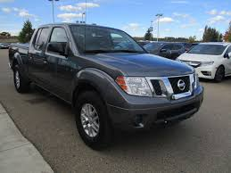 2016 Nissan Frontier For Sale In Red Deer New And Used Nissan Frontier For Sale In Hampshire 2018 Sv Extended Cab Pickup 2n80008 Ken Garff Premier Trucks Vehicles Sale Near Concord Nc Modern Of 2017 Nissan Frontier Sv Truck Margate Fl 91073 Pre Owned Pro4x Offroad Review On Edmton Ab 052018 Vehicle Review Crew Pro4x 4x4 At 2014 Car Sell Off Canada
