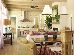 Decorating Small House How To Decorate A Novicapco Interior Design California