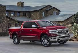 100 Ram Truck Diesel 2019 1500 Hartford Courant
