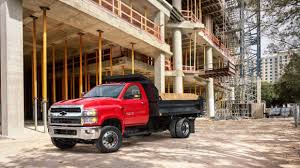 100 Medium Duty Truck Values Stevinson Chevrolet Is A Lakewood Chevrolet Dealer And A New Car And