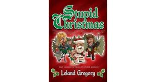Uncle Johns Bathroom Reader Free Download by Stupid Christmas By Leland Gregory