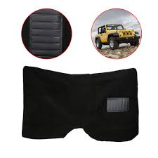 Jeobest Jeep Wrangler Carpet Kit - For TJ Jeep Wrangler 1997-2006 ... 1995 To 2004 Toyota Standard Cab Pickup Truck Carpet Custom Molded Street Trucks Oct 2017 4 Roadster Shop Opr Mustang Replacement Floor Dark Charcoal 501 9404 All Utocarpets Before And After Car Interior For 1953 1956 Ford Your Choice Of Color Newark Auto Sewntocontour Kit Escape Admirably Pre Owned 2018 Ford Stock Interiors Black Installed On Cameron Acc Install In A 2001 Tahoe Youtube Molded Dash Cover That Fits Perfectly Cars Dashboard By