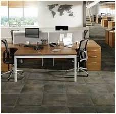 cotto contempo porcelain tile daltile furniture n floors fort