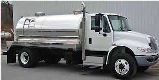 International 4300 (2015) : Utility / Service Trucks 2010 Intertional 8600 For Sale 2619 Used Trucks How To Spec Out A Septic Pumper Truck Dig Different 2016 Dodge 5500 New Used Trucks For Sale Anytime Vac New 2017 Western Star 4700sb Septic Tank Truck In De 1299 Top Truckaccessory Picks Holiday Gift Giving Onsite Installer Instock Vacuum For Sale Lely Tanks Waste Water Solutions Welcome To Pump Sales Your Source High Quality Pump Trucks Inventory China 3000liters Sewage Cleaning Tank Urban Ten Precautions You Must Take Before Attending