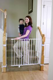 Best Gate For Top Of Stairs With Banister - Neaucomic.com Technology Executive From Alphabets X Joins Tyson Foods Board Gaurdie Banister Jr On Twitter Happymothersday My Wife Is The Christina Sistrunk Sonya Christians Blog Gaurdie Banister Interviewmp4 Youtube Best Ideas Of Spring 2015 Opening Day Also E Jr History Of Baccalaureate Degree Program Bakersfield College 28 Images E Savoy Network Neauiccom Ceo Calls For New Commitment To Equality At King Breakfast News Magazine 262 Man Issue By Issuu Found South Dakota School Mines And