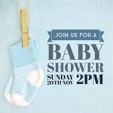 Baby Shower Party Favor Ideas Pinterest