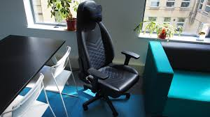 Top Pc Gaming Chairs Uk | Sante Blog Best Cheap Modern Gaming Chair Racing Pc Buy Chairgaming Racingbest Product On Alibacom Titan Series Gaming Seats Secretlab Eu Unusual Request Whats The Best Pc Chair Buildapc 23 Chairs The Ultimate List Setup Dxracer Official Website Recliner 2019 Updated For Fortnite Budget Expert Picks August 15 Seats For Playing Video Games Homall Office High Back Computer Desk Pu Leather Executive And Ergonomic Swivel With Headrest Lumbar Support Gtracing Gamer Adjustable Game Larger Size Adult Armrest Sell Gamers Chair Gamerpc Rlgear
