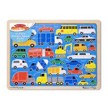 Melissa & Doug Beep Beep Cars And Trucks Wooden Jigsaw Puzzle With ... Boy Toys Trucks For Kids 12 Pcs Mini Toy Cars And Party Pdf Richard Scarry S Things That Go Full Online Lego Duplo My First 10816 Spinship Shop Truck Surprise Eggs Robocar Poli Car Toys Youtube Amazoncom Counting Rookie Toddlers Wood Toy Plans Cars Trucks Admirable Rhurdcom 67 New Stocks Of Toddlers Toddler Steel Pressed Newbeetleorg Forums Learn Colors With Street Vehicles In Cargo 39 Vintage Toy Snoopy Chicago Cubs Shell Exxon Dropshipping Led Light Up Car Flashing Lights Educational For