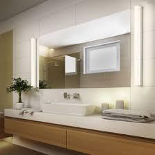 ip44 badezimmer wandleuchten und deckenleuchten click