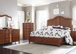 furniture discontinued broyhill bedroom furniture beautiful